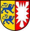 Schleswig-Holsteinisches Landeswappen
