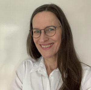 Regine Jäckel Online-Coach